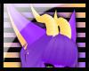N: Spyro Horns 2