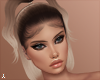 $ Selena Limited
