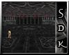 #SDK# SDK Store Room