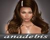 (Bis)Vesta  brown