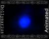 [DS]~Blue Hand Aura R