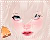 🔔 Add Bangs   Blonde