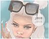 J | Filis white