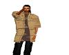 {XTN}brownshirt12a