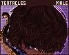 💜 Coco | Hair M 3