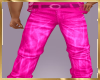 A30 H-Pink Pants