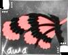 | Biku | Wings 2