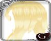 (!G!)Waki_blond