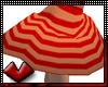 (V) Love Pop Skirt