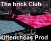 The Brick Club