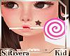 SR* Kid Paleta III