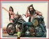 Biker Pic - 8