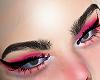 Patient brows \ blk
