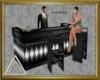 (AL)Small Black Bar 2