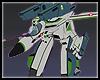 VF-1 (G) Kakizaki