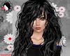 Aliza Black