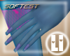 [LI] Play Gloves 2 SFT