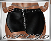Sexy Shorties RLS