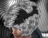 Moonkun Hair