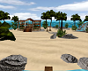 Tropical Getaway 1