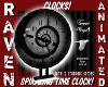SPIRAL TIME CLOCK!