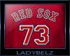 [LB17] Bos Red Sox Full