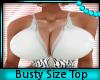 LTR Beth 8 Top *Busty