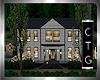 CTG  MANOR HOUSE/DOCK