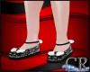 CR*Kids Shoes V3
