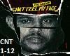 TheWeekend-CntFeelMyFace