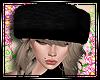 M/F Russian hat