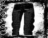 305 Sp Gray Jeans V1