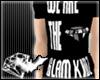 m* Glam Kidz [m]