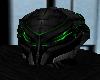 ~OP~ Phantasm Helm M