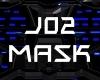 J02 Mask