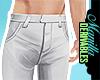 ! M' Jeans w skin (test)