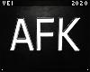v. AFK (M+F)