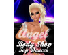 Angel_top_dancer