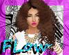 ~FLoW~ Porsha (Brown)