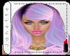 Alreda- My Lil Pony