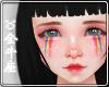 ♉ Rainbow MH