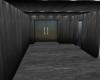 Club RestRoom / Hallway