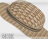 (BDK)SUmmer hat 2