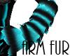 Iced Arm Fuzzies [KIT]
