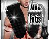 [CS] Xmas Fetish Fur.M