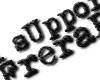 I Support Frerard
