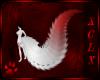 XCLX Kahlis Tail