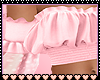 Silva Pink
