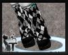Shoes Danya