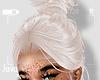J | Aubie white
